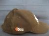 lato cappellino