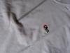 t-shirt cerniera