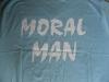 t-shirt omaggio di modena