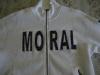 Felpa Moral