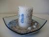 candela Moralizzata vista M1