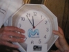 orologio 2003