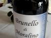 Vino Brunello di Moralino