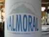 Acqua ValMoral per bimbi e adulti.