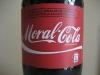 Etichetta Moral Cola