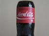 Moral Cola