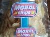 Moral chips