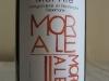 Etichetta Vino Morale
