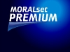 Moralset premium