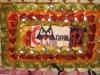 torta M12