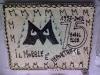Torta M15