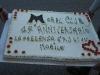 torta M17