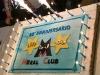 torta M20