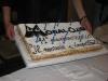torta M11