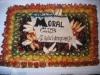 torta M04