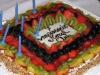 torta M07