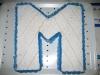 torta MM