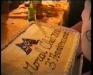 torta M03