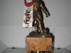 Coppa caponnoniere 1998
